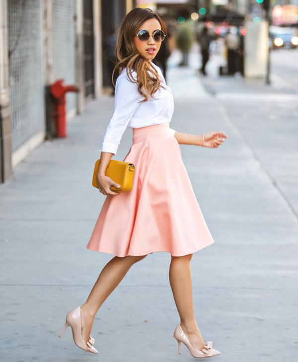 8_Coluna-O-Avesso-da-Moda_Blog-Bio-Extratus_Rose-Quartz-Pantone