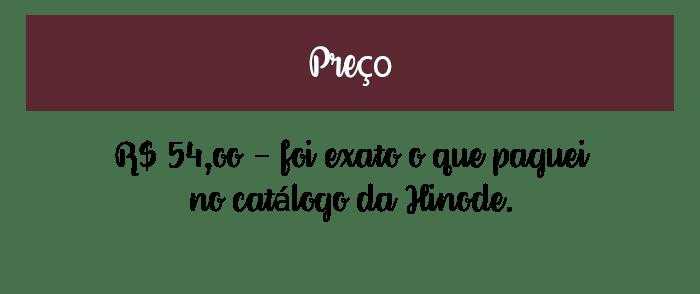 carac4.png