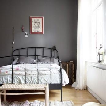 top10-quartos-cinzas01